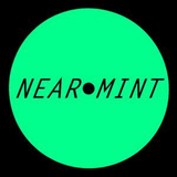 Near Mint - 18th October 2016