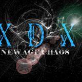 XDX Night Time Smash