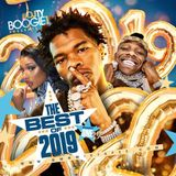 "DJTYBOOGIE ""THE BEST OF 2019"" (NO CURSING)"