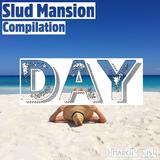Slud Mansion Compilation ♠ Day Edition ♠ March 2015