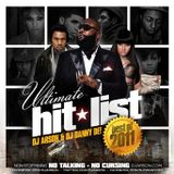 The Best Of 2011 Party Mix