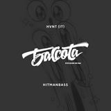Bassota HVNT - HITMANBASS