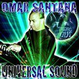 Omar Santana Special Edit Mix (30:00)