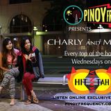January 15, 2014 Chit Chat Mania 3