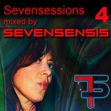 Sevensessions 4