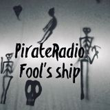 moichi kuwahara pirate radio fool's ship part-2 628 478