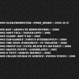 EleKtromonter - Pogo Disko