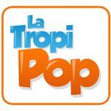 TropiPop Mix