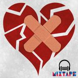 MIXTAPE #1 - Broken Heart