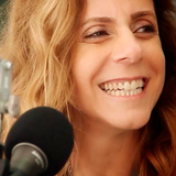GESTÃO DE CARREIRAS - Renata Arrepia II