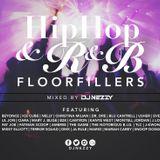 HIP HOP & R&B FLOORFILLERS