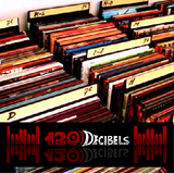 120 dB - Février 2015 - February 2015