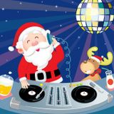 DJ MAGICS CHRISTMAS DANCE PARTY MIX 2 2016