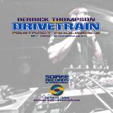 Drivetrain - Abstract Indulgence (Mix 1)