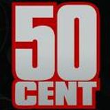 The Diamond In The Rough: The 50 Cent Session