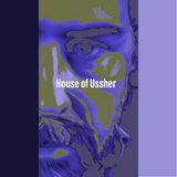 House of Ussher (TM) 30 minute nugget