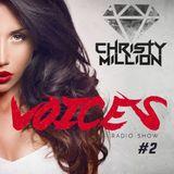 Voices #2