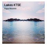 Lakes - 4 TSE (Papa Moomin)