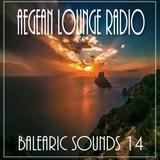 BALEARIC SOUNDS 14