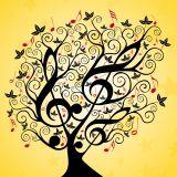 ETHNIC MUSIC A-I