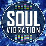 Soul Vibration Show On Solar Radio 15-10-2018
