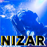 """Heeboo 