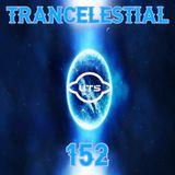 Trancelestial 152