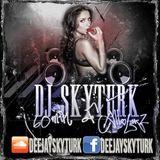 VA-Dj-Sky-Turk_-_60min-of-AllstarZ-Vol.1-HTC