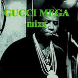 Gucci Mega