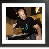 Sound Generation DJ - Seb (Summer Vibes Mix)