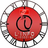 L'Info Liégeoise - des 17 et 18 août 17 - Grill Island et Aquarium Muséum