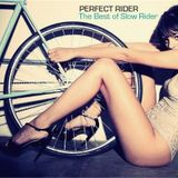 """Perfect Rider"" The Best of Slow Rider By Dj Manga"