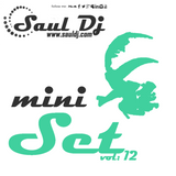 Mini Set (House beats) - Vol.12