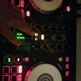 First Mix (House Music) on Pioneer DDJ-SB3 using VirtualDJ