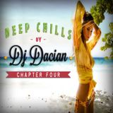 DJ Dacian - Deep Chills (Chapter Four)