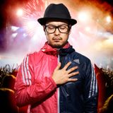 Beat Connection Mixed By FUJIKEN from KICK OFF