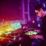RAW, UNCUT, WARM-UP DJ SET FOR TOMMY CASH, RIGA, SEPTEMBER 2015