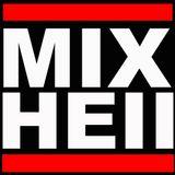 Mixhell - Brain Magazine Exclusive Mix