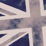 A feu et A sample - S02E05 - Spéciale UK - part.2 Grime & Boombap 2.0