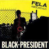 Fela Anikulapo Kuti - I.T.T. ( International Thief Thief)