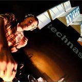 technasia mix @ yesclub 4/11/2011