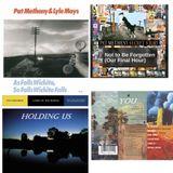 Pat Metheny Medley Volume 2