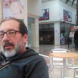Entrevista a Héctor Gómez Vargas