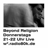 Beyond Religion Nr. 55 - The regular outsider-house workout