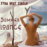 Summer Lounge II