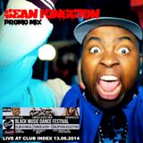 Sean Kingston Promo Mix - 10 Most Played Tracks