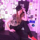 Christine Renee @ The Lot Radio 01-04-2019