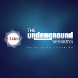 BG Buyo Guerrero - The Underground Sessions 041