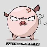 SwishPig & BassHeavyBreaks Presents - PigStep Vol1 (filthy dubstep)