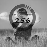 Chill Out Session 256